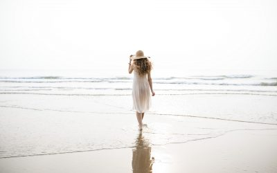 The Importance of Experience versus Understanding in Spiritual Awakening